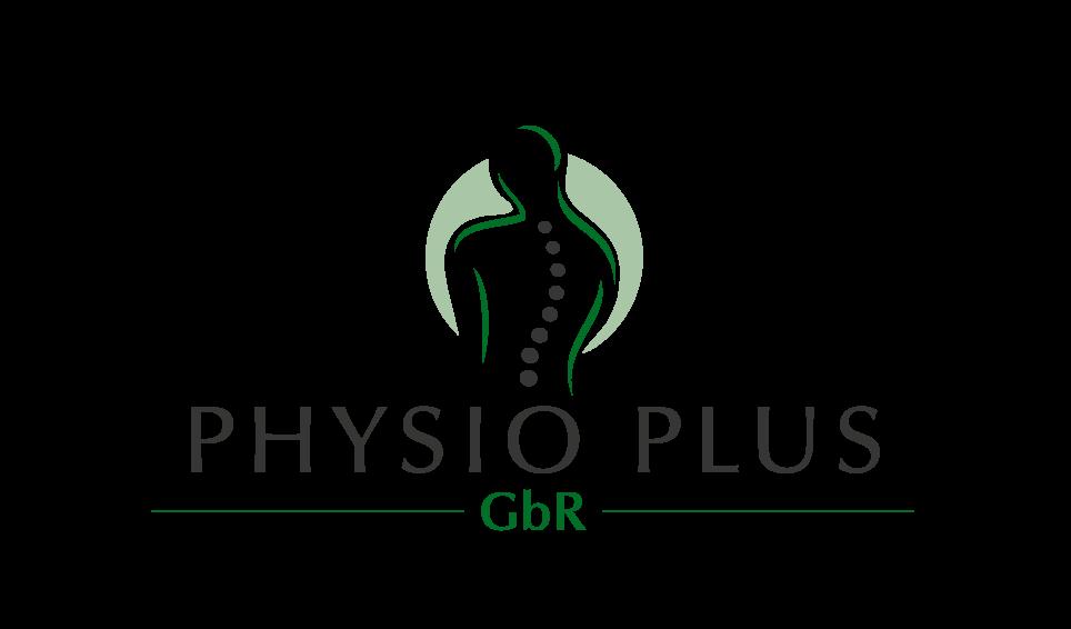 Logo Physio Plus GbR Inden