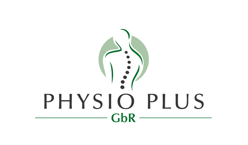 Logo Physiotherapie Physio Plus GbR Inden